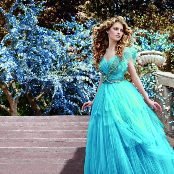 Archiv_Modelle_equave_EQ-Cinderella